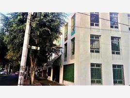Foto de edificio en renta en calzada de tlalpan 4912, la joya, tlalpan, df / cdmx, 0 No. 01
