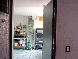 Foto de oficina en venta en calzada de tlalpan , toriello guerra, tlalpan, df / cdmx, 0 No. 01