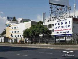 Foto de terreno comercial en venta en calzada de tlalpan , villa de cortes, benito juárez, df / cdmx, 15923776 No. 01