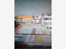 Foto de terreno comercial en venta en calzada de tlalpan y pirineos 1420, portales sur, benito juárez, df / cdmx, 0 No. 01