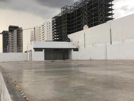 Foto de terreno habitacional en renta en calzada del servidor publico , residencial poniente, zapopan, jalisco, 14031474 No. 01