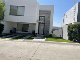 Foto de casa en renta en calzada el molino 305, el molino, león, guanajuato, 0 No. 01