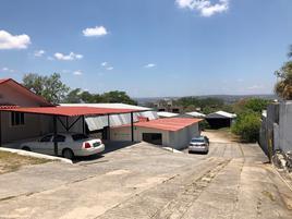 Foto de terreno comercial en venta en calzada emiliano zapata , loma bonita, tuxtla gutiérrez, chiapas, 0 No. 01