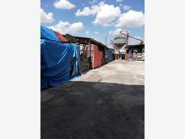 Foto de terreno comercial en venta en calzada ermita iztapalapa 5000, santa cruz meyehualco, iztapalapa, distrito federal, 0 No. 01