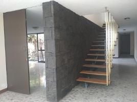 Foto de casa en renta en calzada general anaya 325, del carmen, coyoacán, distrito federal, 0 No. 01