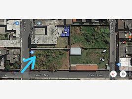 Foto de terreno habitacional en venta en calzada guadalupe 1, san juan calvario, san pedro cholula, puebla, 0 No. 01