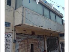 Foto de nave industrial en venta en calzada independencia , jardines alcalde, guadalajara, jalisco, 0 No. 01