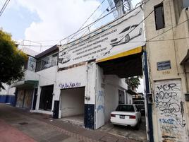 Foto de terreno comercial en venta en calzada independencia norte 1147, independencia, guadalajara, jalisco, 0 No. 01