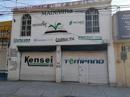 Foto de local en venta en calzada insurgentes , santa anita, irapuato, guanajuato, 0 No. 01
