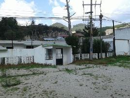 Foto de terreno comercial en venta en calzada las américas , san diego, san cristóbal de las casas, chiapas, 14209082 No. 01