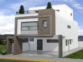 Foto de casa en condominio en venta en calzada las mitras , ciudad cumbres, garcía, nuevo león, 0 No. 01