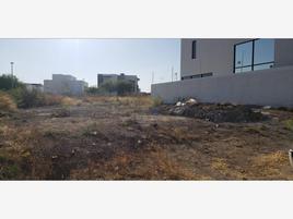 Foto de terreno habitacional en venta en calzada lomas del molino 305, el molino, león, guanajuato, 0 No. 01