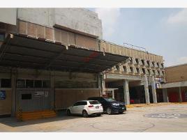Foto de edificio en venta en calzada mexico- xochimilco , santa cruz de guadalupe, xochimilco, distrito federal, 0 No. 01