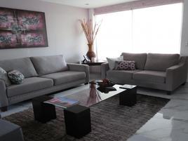 Foto de casa en condominio en venta en calzada paraíso , residencial cedros, jesús maría, aguascalientes, 17788966 No. 01