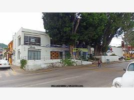 Foto de local en renta en calzada porfirio díaz 229, reforma, oaxaca de juárez, oaxaca, 0 No. 01