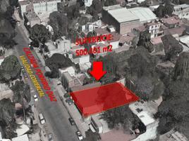 Foto de terreno comercial en renta en calzada porfirio diaz , reforma, oaxaca de juárez, oaxaca, 5966059 No. 01