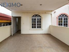 Foto de casa en venta en calzada san pedro 582, arenal, tampico, tamaulipas, 0 No. 09