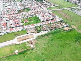 Foto de terreno habitacional en renta en calzada servidor publico , puerta del valle, zapopan, jalisco, 0 No. 01