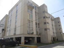 Foto de departamento en venta en calzada vallejo 1268, santa rosa, gustavo a. madero, distrito federal, 0 No. 01