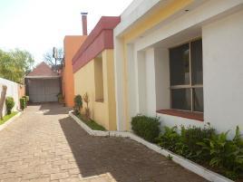 Foto de casa en venta en calzada zamora, jacona 709, las flores, jacona, michoacán de ocampo, 0 No. 01
