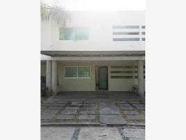 Foto de casa en renta en calzada zavaleta 4108, san francisco, puebla, puebla, 0 No. 01