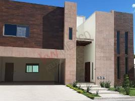 Foto de casa en venta en camaleones 659, las villas, torreón, coahuila de zaragoza, 0 No. 01