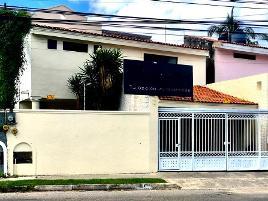 Foto de oficina en renta en  , camara de comercio norte, mérida, yucatán, 0 No. 01