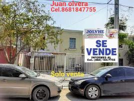 Foto de casa en venta en camelias 219, las camelias, reynosa, tamaulipas, 0 No. 01