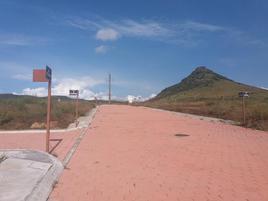 Foto de terreno habitacional en venta en camino a buenavista 5303, emiliano zapata los molinos, atlixco, puebla, 0 No. 01