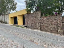 Foto de rancho en venta en camino a cañada de bustos (cuevas) , cañada de bustos, guanajuato, guanajuato, 0 No. 01