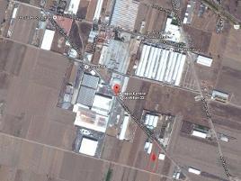 Foto de terreno industrial en venta en camino a cocotitlán , chalco de díaz covarrubias centro, chalco, méxico, 0 No. 01