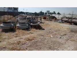 Foto de terreno comercial en venta en camino a cuchicuato 232, vista alegre, irapuato, guanajuato, 0 No. 01