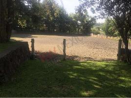 Foto de rancho en venta en camino a la herradura a topilejo 70, san miguel topilejo, tlalpan, df / cdmx, 13324276 No. 01
