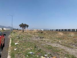 Foto de terreno habitacional en venta en camino a la presa 136, san jose del valle, tlajomulco de zúñiga, jalisco, 0 No. 01