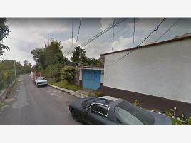 Foto de terreno comercial en venta en camino a las fuentes brotantes 176, santa ?rsula xitla, tlalpan, distrito federal, 6455667 No. 01