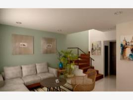 Foto de casa en venta en camino a las haciendas 15, coatepec centro, coatepec, veracruz de ignacio de la llave, 0 No. 01