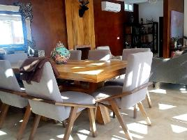 Foto de casa en renta en camino a las playitas , san juan, la paz, baja california sur, 0 No. 02