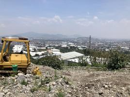 Foto de terreno industrial en venta en camino a los azulejos 3, real de atizapán, atizapán de zaragoza, méxico, 0 No. 01