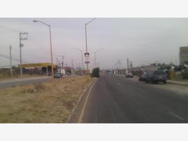 Foto de terreno industrial en renta en camino a norias de ojo caliente 1004, vistas de oriente, aguascalientes, aguascalientes, 0 No. 01