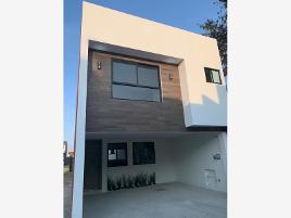 Foto de casa en venta en camino a ocotlán 38, eucaliptos, cuautlancingo, puebla, 0 No. 01