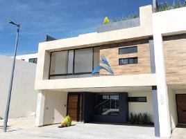 Foto de casa en venta en camino a ocotlan 38, villas el marqués, cuautlancingo, puebla, 0 No. 01