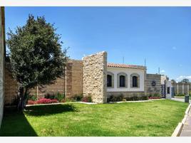 Foto de terreno industrial en venta en camino a ocotlán 504, santa bárbara almoloya, san pedro cholula, puebla, 18602724 No. 01