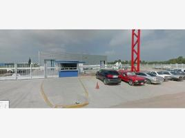 Foto de nave industrial en venta en camino a paso blanco 1, granjas miravalle, jesús maría, aguascalientes, 13547335 No. 01