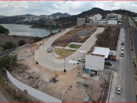 Foto de terreno industrial en venta en camino a presa madin , nuevo madin, atizapán de zaragoza, méxico, 0 No. 01