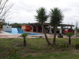 Foto de rancho en venta en camino a raices , las palmas (camachito), linares, nuevo león, 0 No. 01