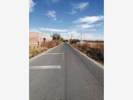 Foto de rancho en venta en camino a rancho de gasca 0, yustis (san josé de yustis), celaya, guanajuato, 0 No. 01