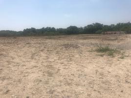 Foto de terreno habitacional en renta en camino a salinas victoria l. 243 , el carmen, el carmen, nuevo león, 14829426 No. 01
