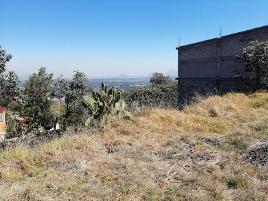 Foto de terreno habitacional en venta en camino a san andrés 100, san andrés ahuayucan, xochimilco, df / cdmx, 0 No. 01