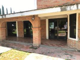 Foto de casa en condominio en venta en camino a san carlos , granjas, tequisquiapan, querétaro, 0 No. 01