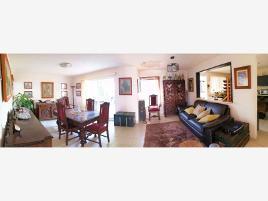 Foto de casa en venta en camino a san francisco 123, los olvera, corregidora, querétaro, 0 No. 01